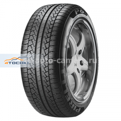 Шина Pirelli 225/55R17 97W P6 Four Seasons