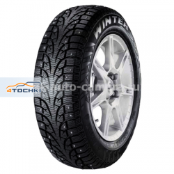 Шина Pirelli 235/55R17 99T Winter Carving Edge (шип.)
