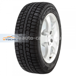 Шина Pirelli 235/60R18 107T XL Winter Ice Control (не шип.)