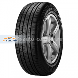 Шина Pirelli 235/60R18 107V XL Scorpion Verde All-Season