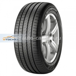 Шина Pirelli 235/65R17 108V XL Scorpion Verde ECO