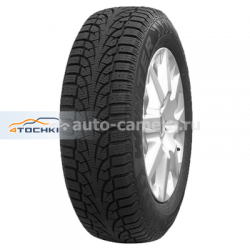 Шина Pirelli 245/45R19 102T XL Winter Carving Edge RunFlat (не шип.)