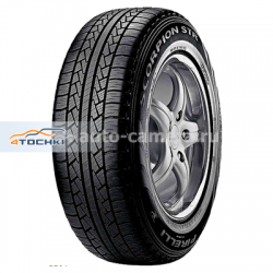 Шина Pirelli 255/55R18 109V XL Scorpion STR VO