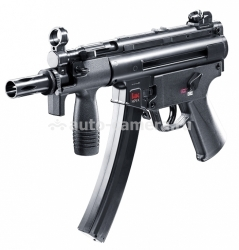 Пневматический пистолет-пулемет Umarex Heckler & Koch MP5 K-PDW