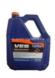 Масло Polaris VES Full Synthetic 2-cycle Engine Oil 2877883, 3.78л