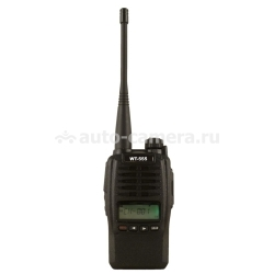 Рация Optim WT-555