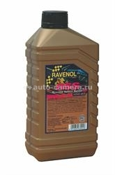 Масло Ravenol 10W-60 Racing Sport Synto 4014835639416, 1л