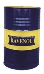 Масло Ravenol 10W-60 Racing Sport Synto 4014835639461, 60л