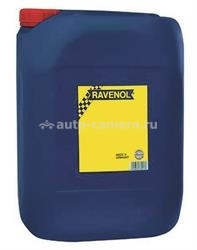 Масло Ravenol 15W-40 Turbo-Plus SHPD 4014835630819, 10л