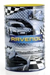 Масло Ravenol 5W-40 VollSynth Turbo VST 4014835798533, 60л
