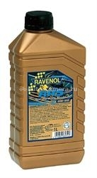 Масло Ravenol 5W-50 Racing Rally Synto 4014835639317, 1л