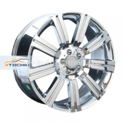 Диск Replay 10x22 5x120 ET45 D72,6 LR4 CH (Land Rover)