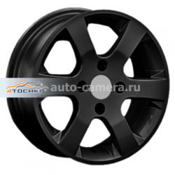 Диск Replay 5,5x14 4x108 ET34 D65,1 PG9 GM (Peugeot)