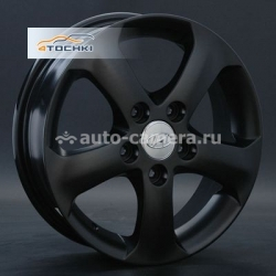 Диск Replay 5,5x15 5x114,3 ET47 D67,1 HND17 MB (Hyundai)