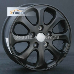 Диск Replay 5,5x15 5x114,3 ET47 D67,1 HND23 MB (Hyundai)