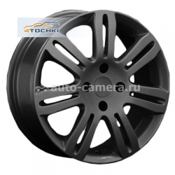 Диск Replay 6,5x15 4x108 ET27 D65,1 PG12 MB (Peugeot)