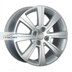 Диск Replay 6,5x16 4x108 ET26 D65,1 CI22 SF (Citroen)