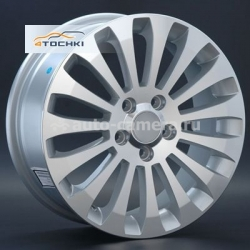 Диск Replay 6,5x16 4x108 ET41,5 D63,3 FD24 SF (Ford)