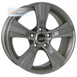 Диск Replay 6,5x16 5x105 ET39 D56,6 GN23 GM (Chevrolet)