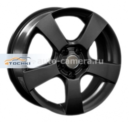 Диск Replay 6,5x16 5x105 ET39 D56,6 GN26 MB (Chevrolet)