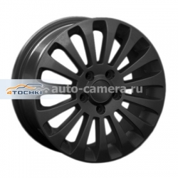 Диск Replay 6,5x16 5x108 ET52,5 D63,3 FD24 MB (Ford)