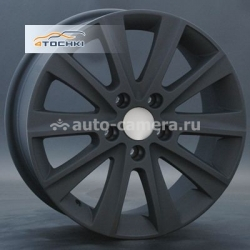 Диск Replay 6,5x16 5x112 ET33 D57,1 VV28 MB (Volkswagen)