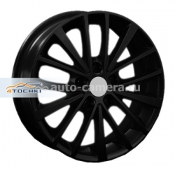 Диск Replay 6,5x16 5x112 ET33 D57,1 VV71 MB (Volkswagen)