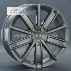 Диск Replay 6,5x16 5x112 ET42 D57,1 VV33 GM (Volkswagen)