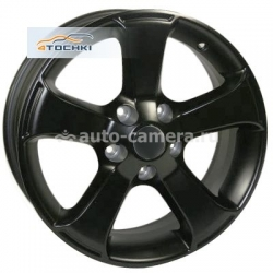 Диск Replay 6,5x16 5x112 ET42 D57,1 VV48 MB (Volkswagen)