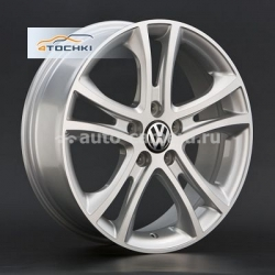 Диск Replay 6,5x16 5x112 ET50 D57,1 VV27 SF (Volkswagen)