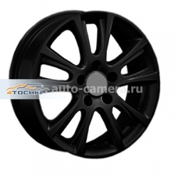 Диск Replay 6,5x16 5x112 ET50 D57,1 VV39 MB (Volkswagen)