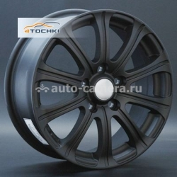 Диск Replay 6,5x16 5x114,3 ET39 D60,1 TY57 MB (Toyota)