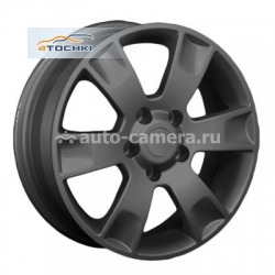 Диск Replay 6,5x16 5x114,3 ET40 D66,1 NS32 GM (Nissan)