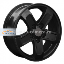 Диск Replay 6,5x16 5x114,3 ET41 D67,1 HND42 MB (Hyundai)