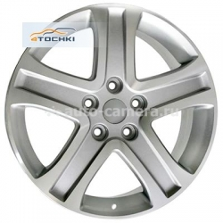 Диск Replay 6,5x16 5x114,3 ET45 D60,1 SZ5 SF (Suzuki)