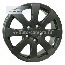 Диск Replay 6,5x16 5x114,3 ET45 D60,1 TY29 GM (Toyota)