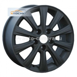 Диск Replay 6,5x16 5x114,3 ET45 D60,1 TY75 MB (Toyota)