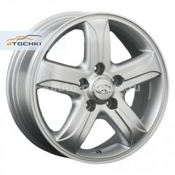 Диск Replay 6,5x16 5x114,3 ET46 D67,1 HND19 GM (Hyundai)