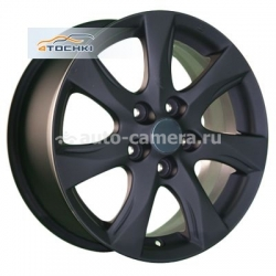 Диск Replay 6,5x16 5x114,3 ET50 D67,1 MZ34 MB (Mazda)