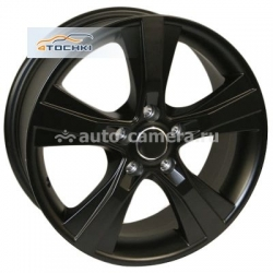 Диск Replay 6,5x16 5x115 ET46 D70,1 GN23 MB (Chevrolet)