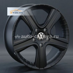 Диск Replay 6,5x16 5x120 ET51 D65,1 VV32 MB (Volkswagen)