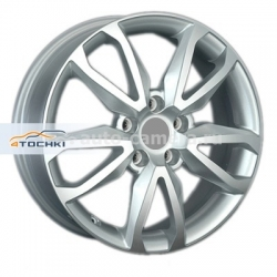 Диск Replay 6,5x17 5x114,3 ET48 D67,1 HND127 SF (Hyundai)