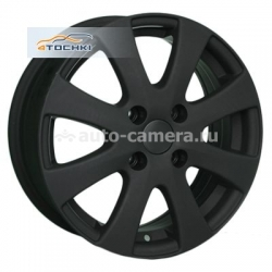 Диск Replay 6x15 4x108 ET47,5 D63,3 FD41 MB (Ford)
