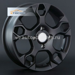 Диск Replay 6x15 4x108 ET52,5 D63,3 FD29 MB (Ford)