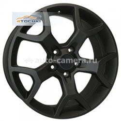 Диск Replay 7,5x17 5x108 ET52 D63,3 FD28 MB (Ford)