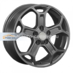 Диск Replay 7,5x17 5x108 ET55 D63,3 FD21 GM (Ford)