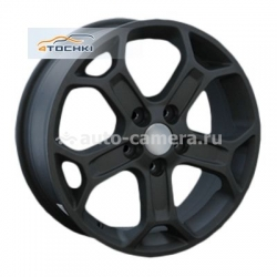Диск Replay 7,5x17 5x108 ET55 D63,3 FD21 MB (Ford)