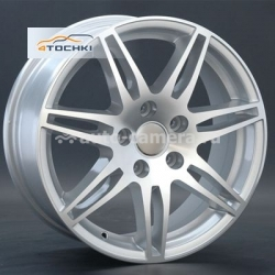 Диск Replay 7,5x17 5x112 ET45 D57,1 A25 SF (Audi)