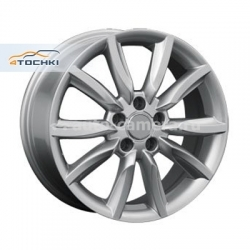 Диск Replay 7,5x17 5x112 ET45 D66,6 A28 HP (Audi)