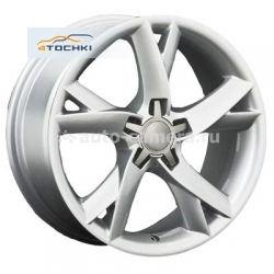 Диск Replay 7,5x17 5x112 ET45 D66,6 A33 HP (Audi)